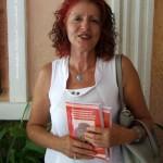 автора