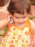 """""""говорене по телефон"""""""